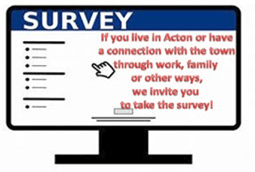 Image for HPP Survey - Online Postings